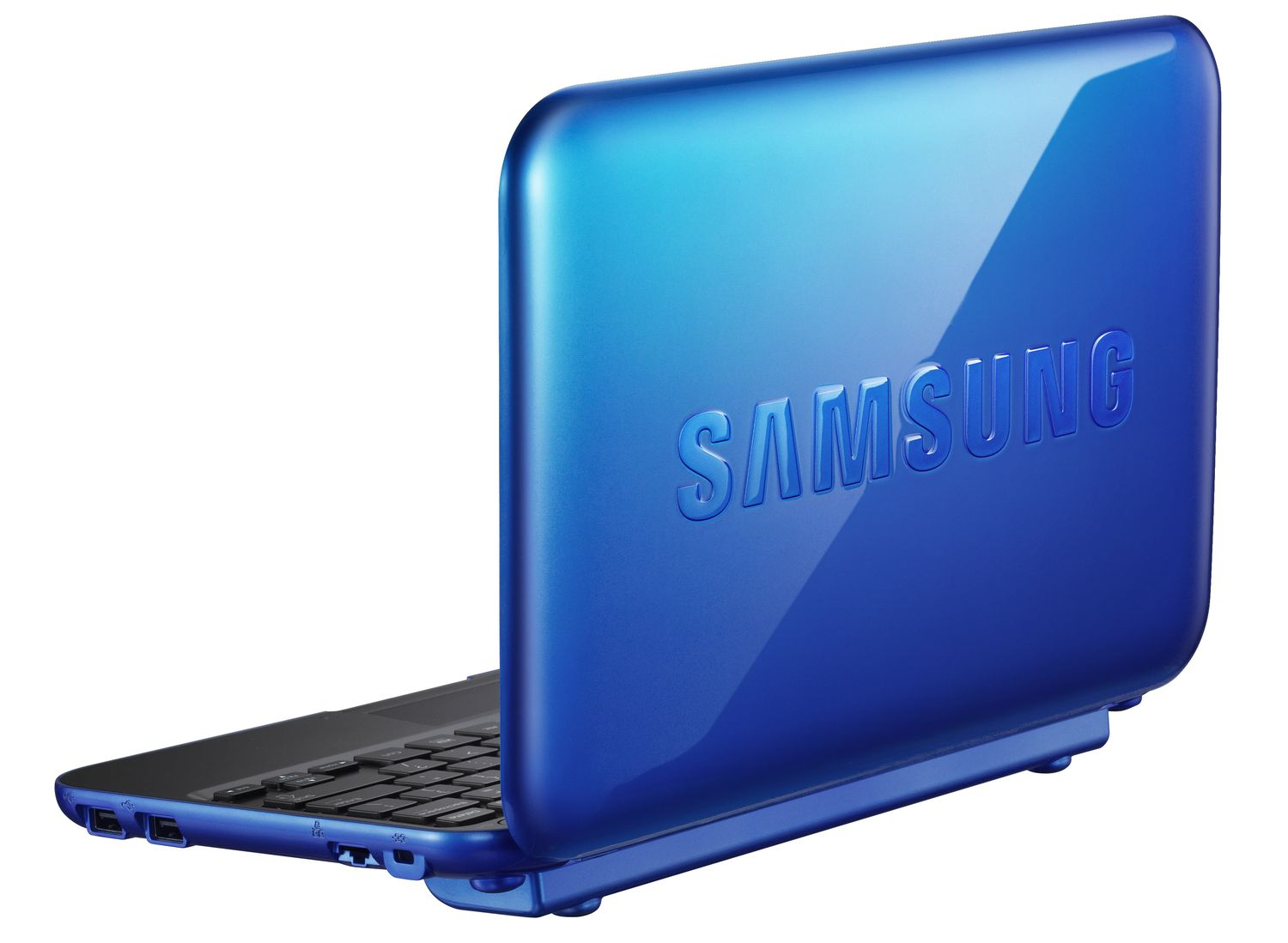 Samsung NS310 netbook
