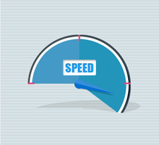 How fast is my broadband? The ultimate guide to upload speed