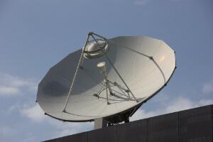 What Is Satellite Broadband