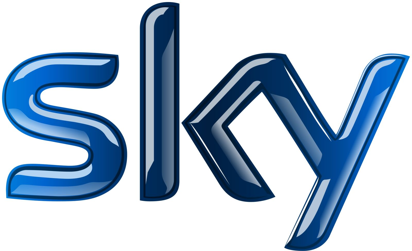 Compare Internet Providers >> Sky Bundles | Compare Phone, TV & Broadband Deals from Sky