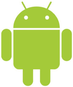 Android Tethering: Use an Android smartphone or tablet as a