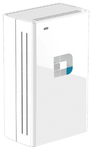 D-Link DAP 1520