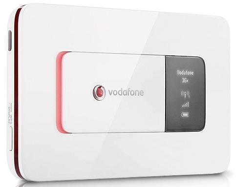 4G Broadband Dongle aanbiedingen