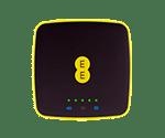 EE Osprey 2 Mini Mobile WiFi
