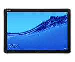 Huawei MediaPad T5 16 GB