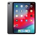 Apple iPad Pro 11 64 GB