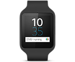 WT Sony SmartWatch 3