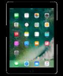 iPad Pro 10.5 inch 64GB