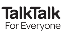 TalkTalk Mobile Broadband logo