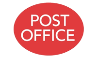 Post Office Reviews