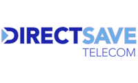 Direct Save Telecom logo