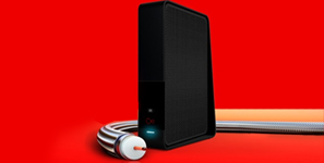 Virgin broadband deals  image