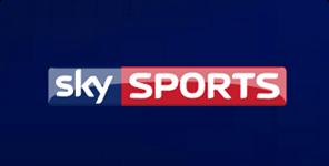 Sky Sports deals image