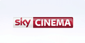 Sky Cinema  image