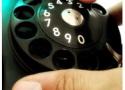Broadband Blog - Rants, Blogs And Reviews From Broadband Genie