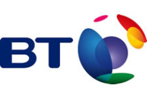 BT unveils 152Mb and 314Mb Ultrafast broadband packages