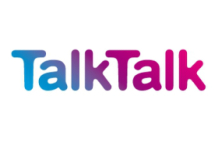 TalkTalk broadband only £18.95 with no setup fee and £50 Amazon voucher