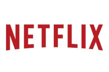 Sky announces plan to offer Netflix bundle to satellite TV subscribers