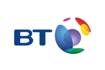 Sign up for BT broadband now and claim rewards worth up to £250!