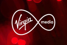 Can You Get Virgin Media? Check if Cable Is Available In Your Area