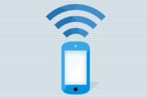 Mobile Broadband Beginners Guide