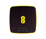 EE Osprey 2 Mini Mobile WiFi